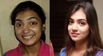tamil actress without makeup kollywood celebrities apexwallpapers tamil actresses without makeup photos 572188 filmibeat