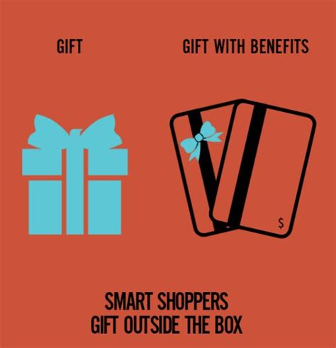 E Gift Cards For Grocery Stores - 41 best holiday gift guide 2013 images on pinterest christmas presents holiday