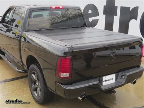 ram 1500 bed cover looking for infinity blade for android we ve found 7