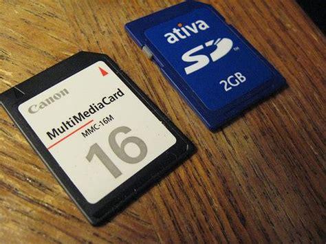 imagenes ocultas en tarjeta de memoria c 243 mo recuperar fotos de una tarjeta de memoria da 241 ada