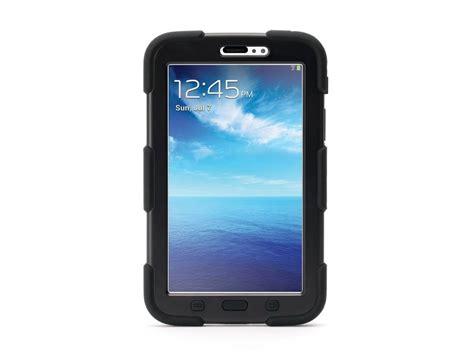 Casing Samsung Tab 3 griffin survivor galaxy tab 3 7 0 emounting nl