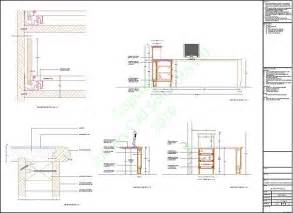 Bench Cad Block - joinery cad solutions ltd computer aided design in norwich uk