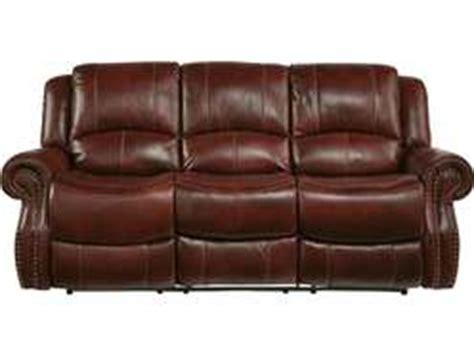 Pendleton Sofa by Sofas Badcock More