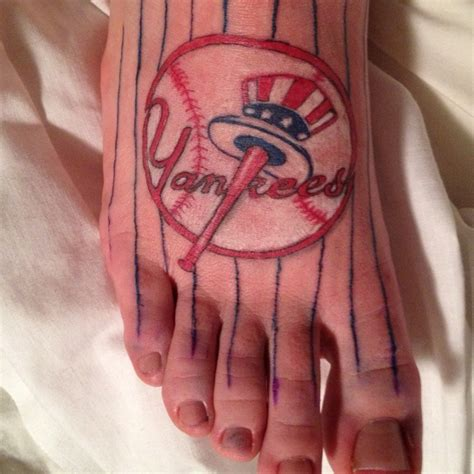 ny giants tattoo 46 best images about tattoos on