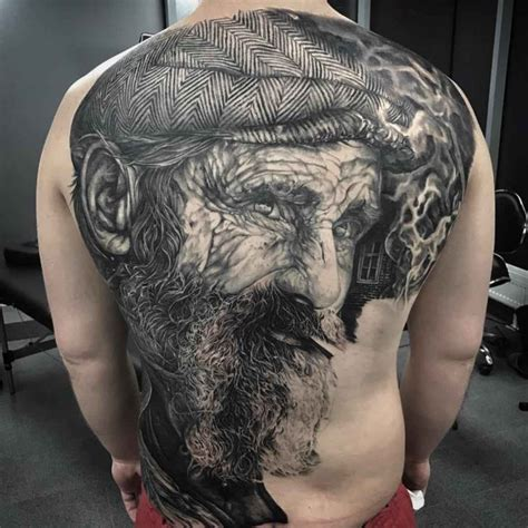 black and grey tattoo best tattoo ideas gallery