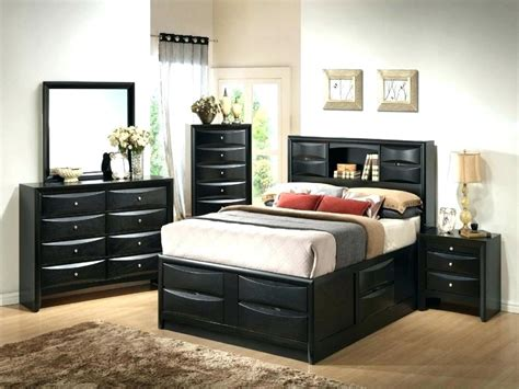 queen size bedroom furniture queen size bedroom sets queen size bed furniture modern