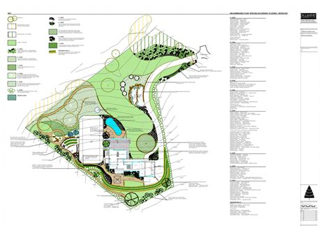 land layout drawing software free download amazing landworkscad free download 68 for pictures with