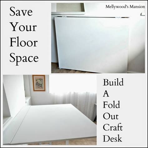 small fold out the 25 best fold out desk ideas on pinterest fold down
