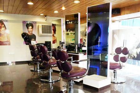 haircut groupon kolkata 80 discount funk salon begumpet banjara hills