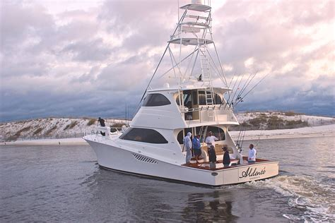 fishing boats for sale destin florida emeril lagasse s sport fishing boat destin florida