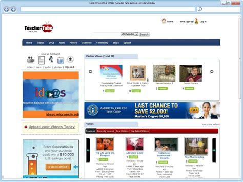 edmodo giris yap herramientas web para docencia redes sociales y aprendizaje