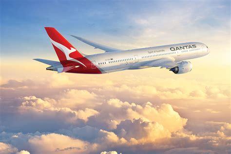 qantas new year sale perth qantas flights on sale business news