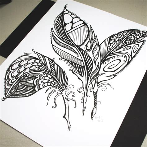 Sketches Ideas by Cool Drawings Www Pixshark Images