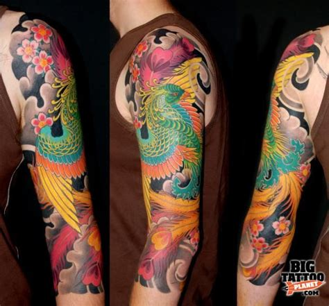 amazing japanese koi by luca ortis 499 best images about on tattoos