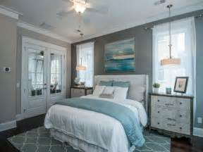 idea bedroom blue and gray rooms teal and grey bedroom idea black and teal bedroom bedroom designs