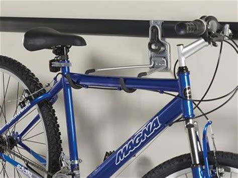 Rubbermaid Bike Rack by 43 Best Images About Bike Storage On Storage