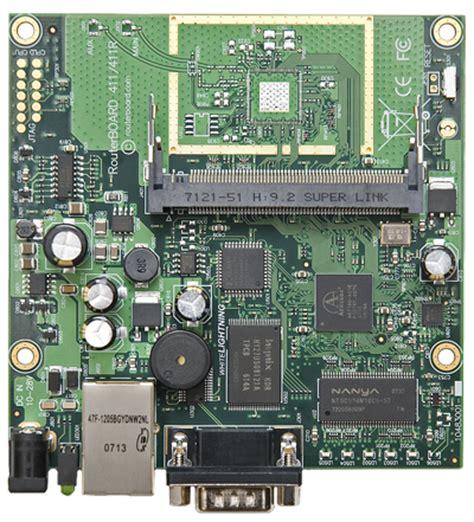 Ar7130 Cpu Mikrotik Rb433 rb 411 rb411 mikrotik routerboard 411 with 300mhz ar7130 cpu 32mb ddr ram 1 lan 1 minipci