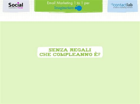 Email Marketing 1 by Email Marketing 1 To 1 La History Imaginarium