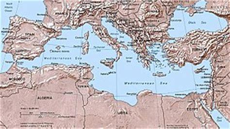 bagna bulgaria e romania wikijunior europa mari wikibooks manuali e libri di