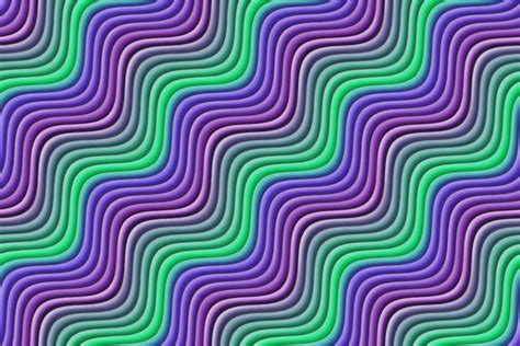 wavy pattern png clipart wavy background 8 colour 5