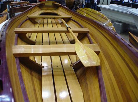 boat building usa kayak for sale wooden kayak wooden canoe wooden boat