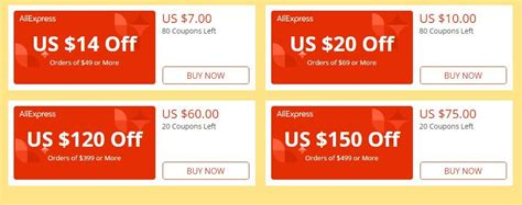 aliexpress 11 11 sale deals coupons tricks and