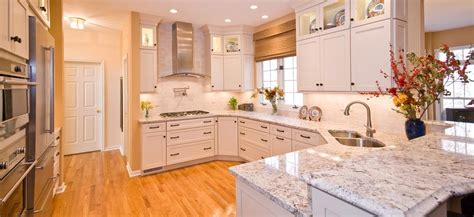 Kitchen And Bathroom Remodeling by Home Select Kitchen And Bathselect Kitchen And Bath
