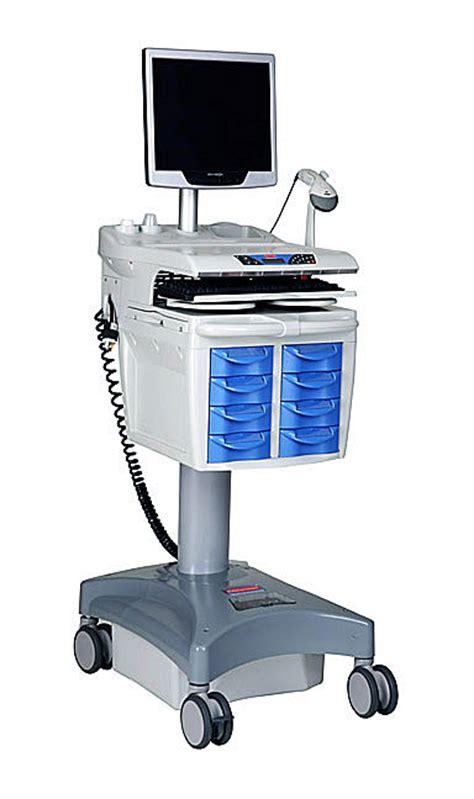 b med mobile medication carts from harloff mobile med carts pdf