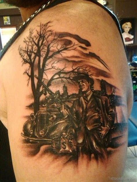 51 classic tree tattoos for 51 classic tree tattoos for shoulder