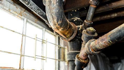 Big A Plumbing by Signs Of A Water Leak In Your Bathroom Angies List