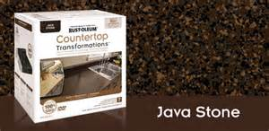 Superb Colors For Kitchen Walls #5: Swatches-java-stone.jpg