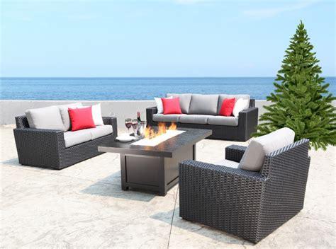 cabana coast outdoor furniture outdoor goods