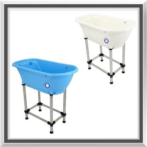 best grooming table for at home use 34 best images about stuff on pets