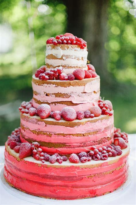 hochzeitstorte zweigeteilt 225 besten wedding cake bilder auf hochzeiten