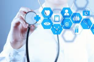 Connected Care Technology Healthcare Digital India