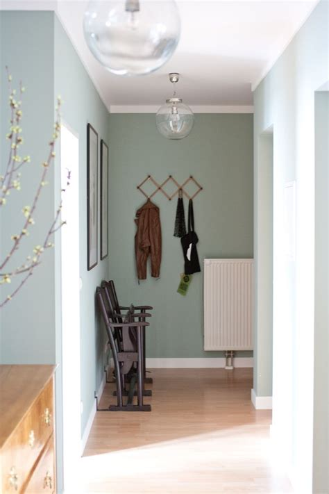 badezimmer farb palette ideen 220 ber 1 000 ideen zu wandfarben palette auf