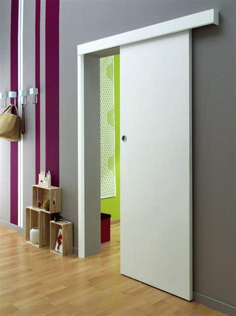 Attrayant Porte De Chambre Leroy Merlin #1: porte-de-chambre-coulissante-coulissante-chambre-de-porte-leroy-merlin-31401011-exceptionnel-accessoire-froide-armoire-pas-cher-joint-la-decoration-h-montage-coucher-daga.jpg