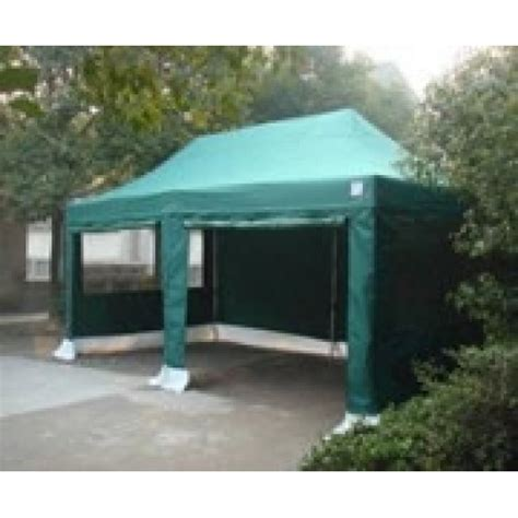 instant gazebo commercial pop up gazebo instant gazebo canopies south west