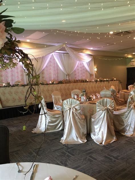 Customer Testimonials and Photos   Event Decor Direct