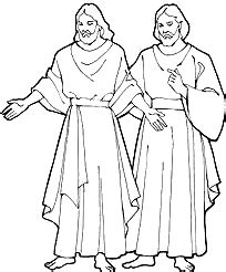 fathers day coloring pages lds latter day saints heavenly father clipart gallery and