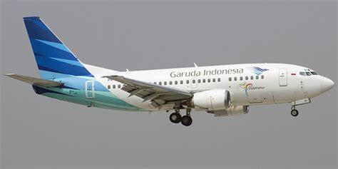citilink flight code trip to the world garuda airlines