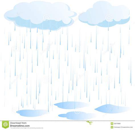 format eps en jpg rain vector stock vector illustration of cloud forecast