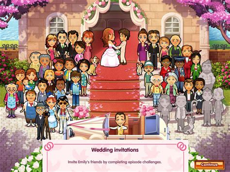 download games emily s full version delicious emilys wonder wedding download and play on pc