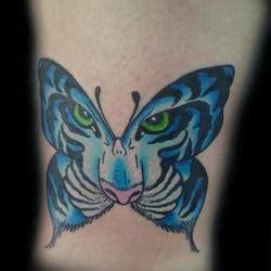 tattoo needle hitting bone guns n needles tattoo 33 fotos y 21 rese 241 as tatuajes