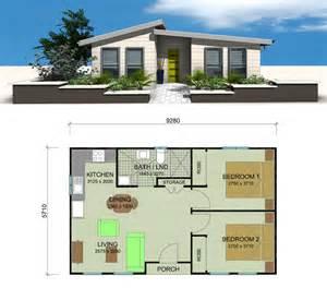 flat plans telopea granny flat designs plans 2 bedroom granny