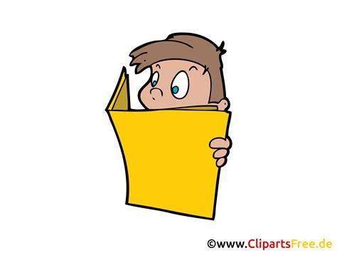 lesen bild clipart illustration grafik zeichnung kostenlos - Zeichnung Lesen
