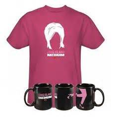 theresa caputo merchandise who are theresa caputo s parents medium theresa caputo