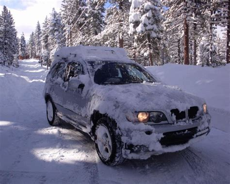 snow chains for bmw x3 snow chains page 3 xoutpost