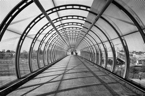 geometric pattern photography symmetry architecture photography by edward neumann