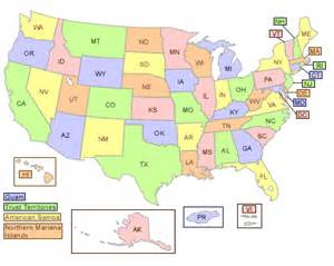 us map states and territories 57 marathons 50 states dc and 6 u s territories 1